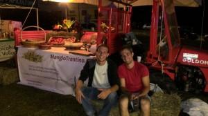 Festa Proloco Noriglio Settembre 2016
